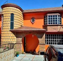 Foto de casa en venta en  , lomas de la hacienda, atizapán de zaragoza, méxico, 4295903 No. 01