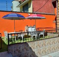 Foto de casa en venta en  , lomas de la hacienda, atizapán de zaragoza, méxico, 4295903 No. 02