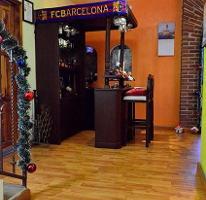 Foto de casa en venta en  , lomas de la hacienda, atizapán de zaragoza, méxico, 4295903 No. 05