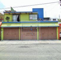 Foto de casa en venta en lomas de la hacienda, mayorazgos, las arboledas, canoras 79, las arboledas, atizapán de zaragoza, estado de méxico, 2467903 no 01