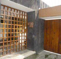 Foto de casa en venta en, lomas de la herradura, huixquilucan, estado de méxico, 1059077 no 01