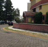 Foto de casa en venta en, lomas de la herradura, huixquilucan, estado de méxico, 2026372 no 01