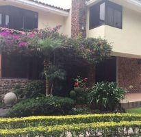 Foto de casa en venta en, lomas de la herradura, huixquilucan, estado de méxico, 2368414 no 01