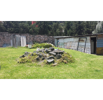 Foto de terreno habitacional en venta en, lomas de la herradura, huixquilucan, estado de méxico, 1264143 no 01