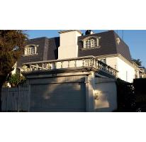 Foto de casa en venta en  , lomas de la herradura, huixquilucan, méxico, 1678838 No. 01
