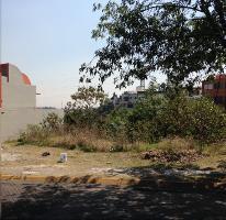 Foto de terreno habitacional en venta en  , lomas de la herradura, huixquilucan, méxico, 2440523 No. 01