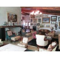Foto de casa en venta en  , lomas de la herradura, huixquilucan, méxico, 2492935 No. 01