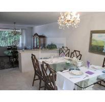 Foto de casa en venta en  , lomas de la herradura, huixquilucan, méxico, 2502830 No. 01