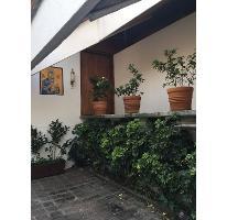 Foto de casa en venta en  , lomas de la herradura, huixquilucan, méxico, 2728949 No. 01