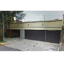 Foto de casa en venta en  , lomas de la herradura, huixquilucan, méxico, 2745554 No. 01