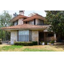 Foto de casa en venta en  , lomas de la herradura, huixquilucan, méxico, 2749282 No. 01