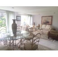 Foto de casa en venta en  , lomas de la herradura, huixquilucan, méxico, 2833683 No. 01