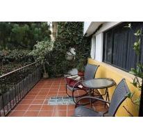 Foto de casa en venta en  , lomas de la herradura, huixquilucan, méxico, 2936612 No. 01