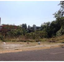 Foto de terreno habitacional en venta en  , lomas de la herradura, huixquilucan, méxico, 2957488 No. 01