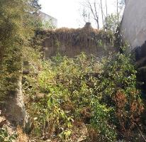 Foto de terreno habitacional en venta en  , lomas de la herradura, huixquilucan, méxico, 3036651 No. 01