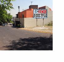 Foto de terreno habitacional en venta en  , lomas de la herradura, huixquilucan, méxico, 0 No. 01