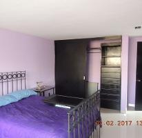 Foto de casa en renta en  , lomas de la herradura, huixquilucan, méxico, 3047205 No. 09