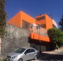 Foto de casa en venta en  , lomas de la herradura, huixquilucan, méxico, 4245628 No. 01