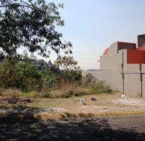 Foto de terreno habitacional en venta en lomas de la herradura , lomas de la herradura, huixquilucan, méxico, 4040254 No. 01