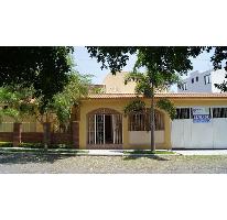 Foto de casa en venta en, lomas de la higuera, villa de álvarez, colima, 2269578 no 01