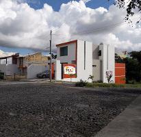 Foto de casa en venta en  , lomas de la higuera, villa de álvarez, colima, 3874236 No. 01
