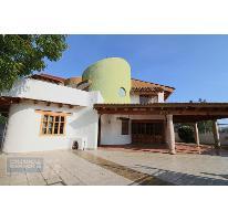 Foto de casa en venta en lomas de la huerta 1, bosques de la huerta, morelia, michoacán de ocampo, 2472829 No. 01