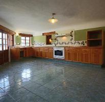 Foto de casa en venta en lomas de la huerta , bosques de la huerta, morelia, michoacán de ocampo, 4005869 No. 03