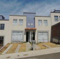 Foto de casa en venta en, lomas de la maestranza, morelia, michoacán de ocampo, 1023519 no 01