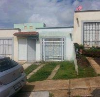 Foto de casa en venta en, lomas de la maestranza, morelia, michoacán de ocampo, 1544516 no 01