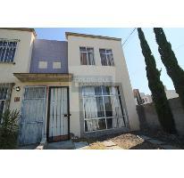 Foto de casa en venta en, lomas de la maestranza, morelia, michoacán de ocampo, 1844784 no 01