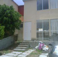 Foto de casa en venta en, lomas de la maestranza, morelia, michoacán de ocampo, 1869568 no 01