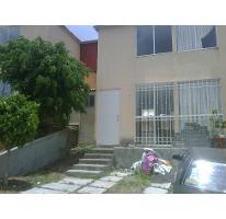 Foto de casa en venta en  , lomas de la maestranza, morelia, michoacán de ocampo, 1869568 No. 01