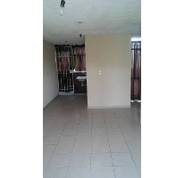 Foto de casa en venta en  , lomas de la maestranza, morelia, michoacán de ocampo, 2032664 No. 02