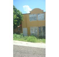 Foto de casa en venta en  , lomas de la maestranza, morelia, michoacán de ocampo, 2287251 No. 01