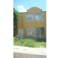 Foto de casa en venta en  , lomas de la maestranza, morelia, michoacán de ocampo, 2287251 No. 02
