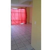 Foto de casa en venta en, lomas de la maestranza, morelia, michoacán de ocampo, 2294014 no 01