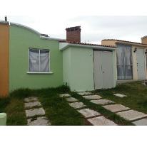 Foto de casa en venta en  , lomas de la maestranza, morelia, michoacán de ocampo, 2567356 No. 01