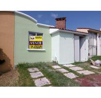 Foto de casa en venta en  , lomas de la maestranza, morelia, michoacán de ocampo, 2804049 No. 01