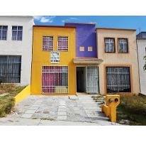 Foto de casa en venta en  , lomas de la maestranza, morelia, michoacán de ocampo, 2831139 No. 01