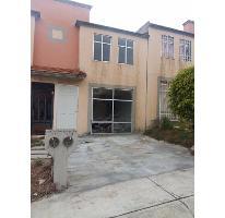 Foto de casa en venta en  , lomas de la maestranza, morelia, michoacán de ocampo, 2913282 No. 01