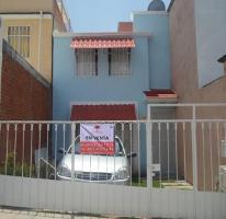 Foto de casa en venta en - -, lomas de la maestranza, morelia, michoacán de ocampo, 0 No. 01
