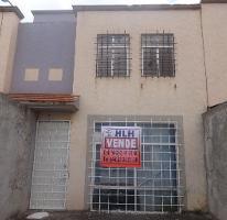 Foto de casa en venta en  , lomas de la maestranza, morelia, michoacán de ocampo, 0 No. 01