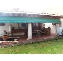 Foto de casa en venta en  , lomas de la pradera, cuernavaca, morelos, 2674351 No. 01