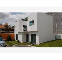 Foto de casa en venta en  , lomas de la pradera, cuernavaca, morelos, 2779324 No. 01