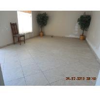 Foto de casa en venta en  , lomas de la presa, tijuana, baja california, 2725933 No. 01