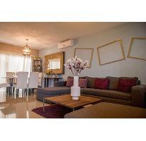 Foto de casa en venta en, lomas del sol, alvarado, veracruz, 585396 no 01
