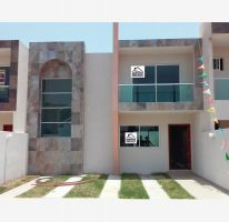 Foto de casa en venta en lomas de la rioja, mandinga de agua, alvarado, veracruz, 1325767 no 01