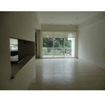 Foto de departamento en venta en, lomas de la selva norte, cuernavaca, morelos, 1135805 no 01