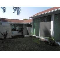 Foto de casa en venta en, lomas de la selva norte, cuernavaca, morelos, 1210377 no 01
