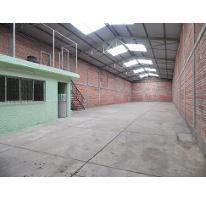 Foto de bodega en renta en, lomas de la selva, cuernavaca, morelos, 1266295 no 01